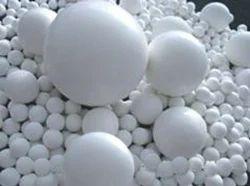 Alumina Chemical