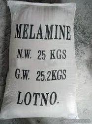 Melamine Chemicals