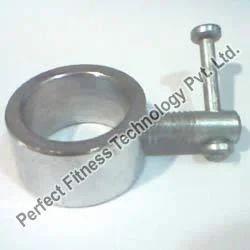 Barbell Lock