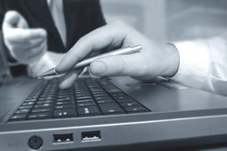 It Resources And Assets Services