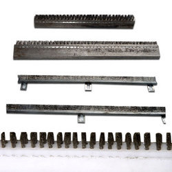 Customized Wire Brushes