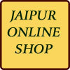 Jaipur Online