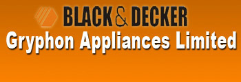 Gryphon Appliances Limited