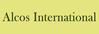 Alcos International