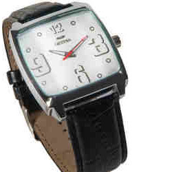 Corporate Mens Series 13 Watch
