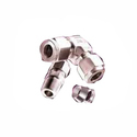 hastelloy instrumentation fittings