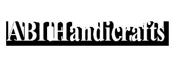 A. B. I. Handicrafts