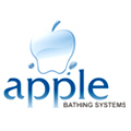 Apple Thermo Sanitation Private Limited