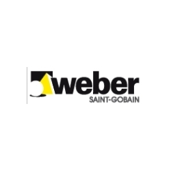Weber - Tile & Stone Fixing Solutions