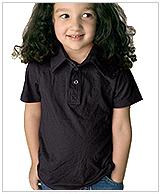 Kids Wear (Type 3)