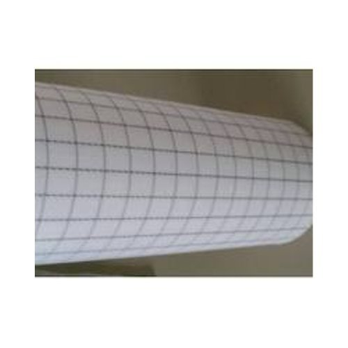 Antistatic Woven Filter Cloth