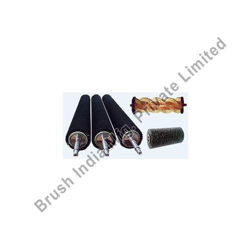Brush India Mfg. Private Limited