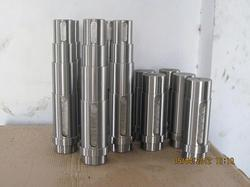 Bearing Shafts