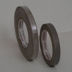 Lables Printing Tapes