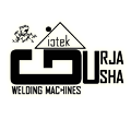 Giotek Urja Usha Welding Machines