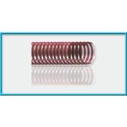 PVC Flexible Non Toxin Hose suitbale for Wine transfer