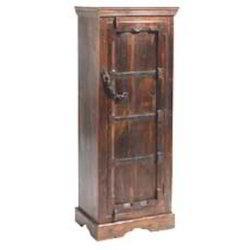 Cabinets M-1248