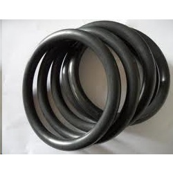 rubber epdm o rings