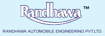 Randhawa Automobile Engineering Private Limited