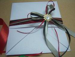 Fancy Designer Envelopes