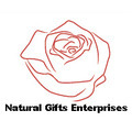 Natural Gifts Enterprises