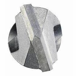 13mm Hammer Drill Bit
