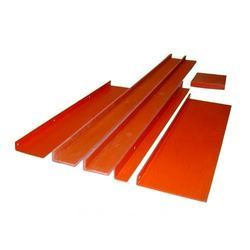 FRP Pultruded Angles