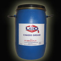 leo chassis grease