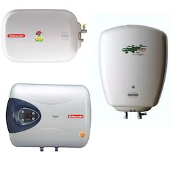 racolds water heater