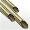 Admiralty Brass Tubes/Pipes
