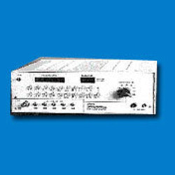 AM Signal Generator