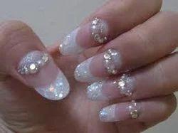 nail-extension-250x250