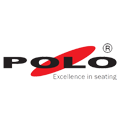 Polo Furnitures