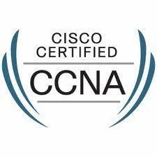 Ccna - Wan Technology