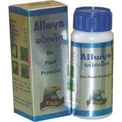 bio plant protectors