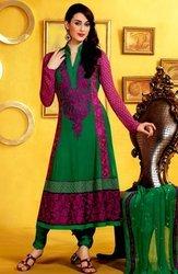 Punjabi Salwar Kameez Suit
