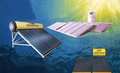 Solar Water Heater Dealers Racold in Pune - Justdial