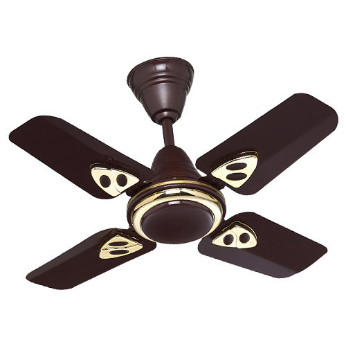 Modern fans ceiling fans manufacturer from jaipur ceiling fans ask for price aloadofball Image collections