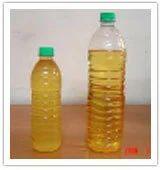 Low Sulpur Diesel
