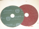 Fibre Disc