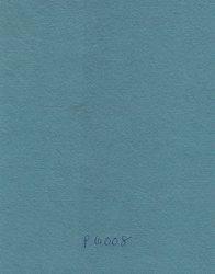 Cotton Rag Handmade Paper for Journal Refills