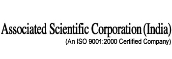 Associated Scientific Corporation (India)