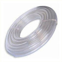 PVC Clear Hose Pipes