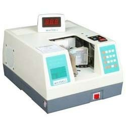 Hi Speed Banknote Counter