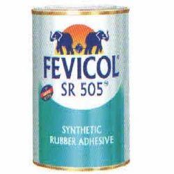 SR+505+Fevicol