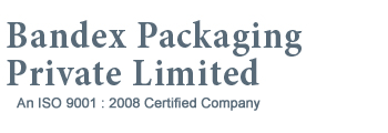 Bandex Packaging Private Limited