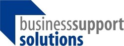 Business Support Solutions