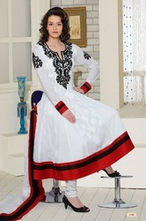 Cotton Salwar Suits Online