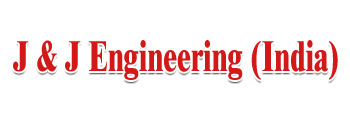 J & J Engineering, India