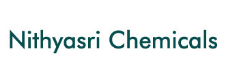 Nithyasri Chemicals